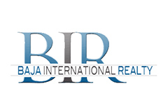 Baja International Realty