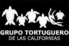 Grupo Tortuguero de las Californias