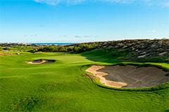 Diamante Dunes Golf Club