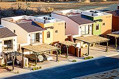 IMI Worldwide Properties