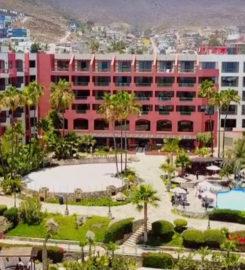 Hotel Coral & Marina