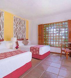 Loreto Bay Golf Resort & Spa