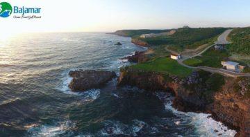 Bajamar Ocean Front Golf Resort