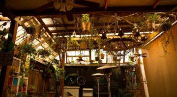El Lugar De Nos Restaurante