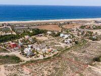 Ricardo Amigo Real Estate