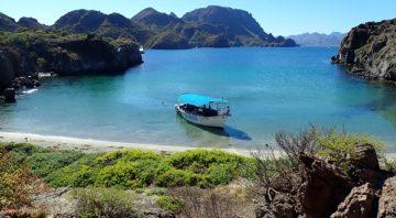 Loreto Coastal Expeditions