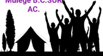 Fundacion Mulege B.C. Sur A.C.