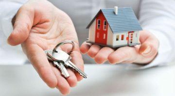 Rino bienes raíces