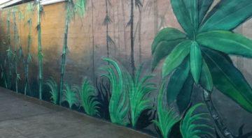 Murales Halbrich
