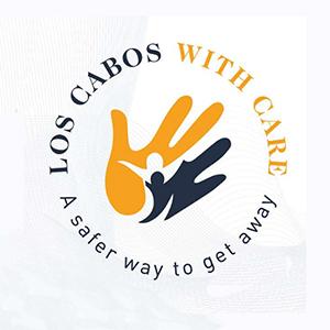 Los Cabos keep safe
