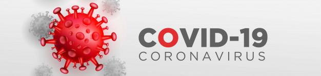 Coronovirus 19 Updates