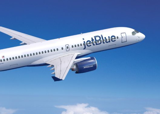 Jetblue announce new daily flights
