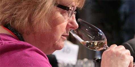 Baja Wines win awards