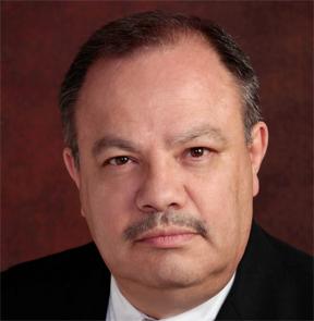 Rafael Solorzano
